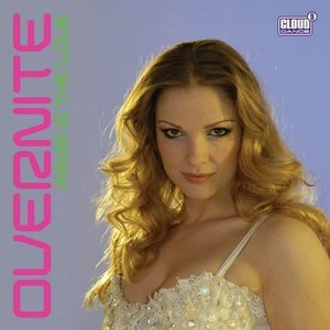 Image for 'Overnite'