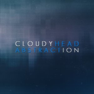 Image for 'Cloudyhead'