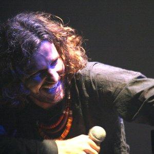 Image for 'Marcos Nimrichter'
