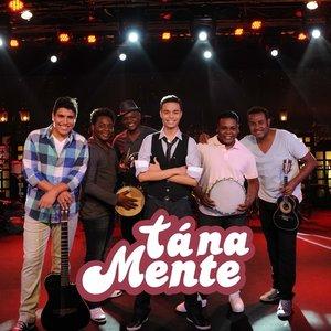 Image for 'Tá Na Mente'