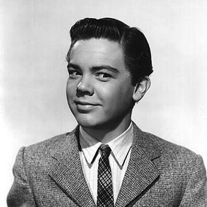 Image for 'Bobby Driscoll'