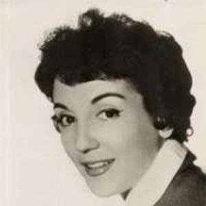 Image for 'Gloria Lasso'