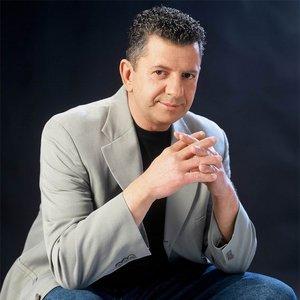 Image for 'Jorge Ferreira'