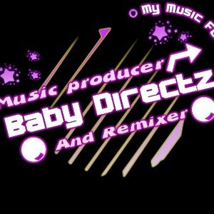 Image for 'Baby Directz'