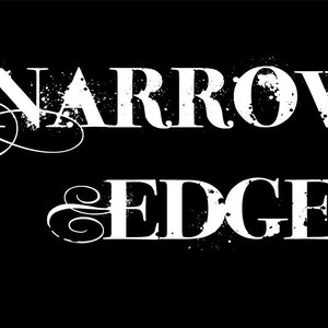 Image for 'Narrow Edge'