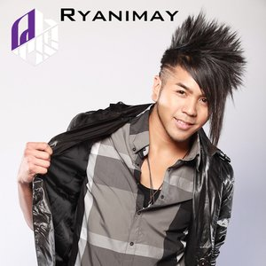 Image for 'Ryanimay'