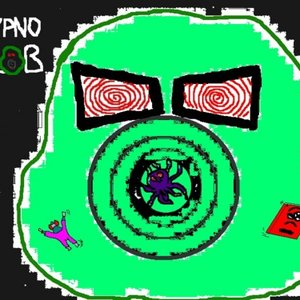 Image for 'hypnoblob'