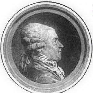 Image for 'François Francœur'