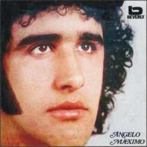 Bild för 'Angelo Máximo'