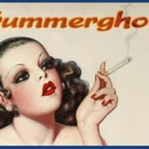 Image for 'Summerghost'