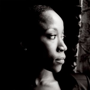 Bild för 'Rokia Traoré'
