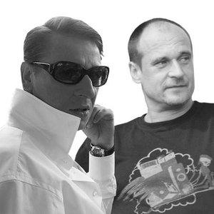 Image for 'Maciej Maleńczuk i Paweł Kukiz'