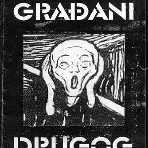 Image for 'Građani Drugog Reda'