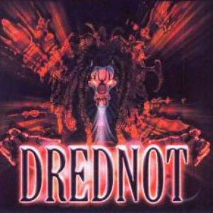 Image for 'Drednot'