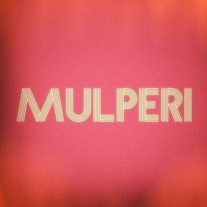 Image for 'Mulperi'