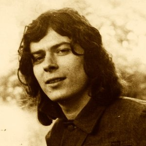 Image for 'Vladimír Mišík'