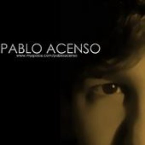 Image for 'Pablo Acenso'