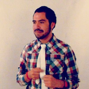 Image for 'Alberto aradraug'