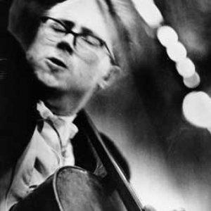Image for 'Mstislav Rostropovich'