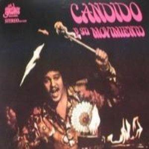 Image for 'Candido Y Su Movimiento'