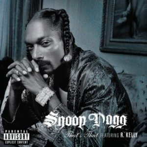 Image for 'Snoop Dogg feat. R. Kelly'