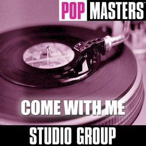 Image pour 'Studio Group'