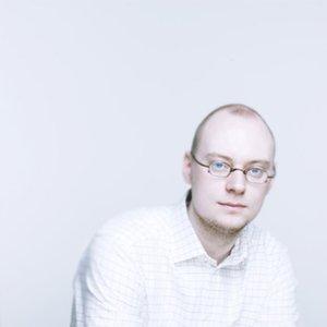 Image for 'Tore Johansen'
