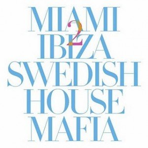 Image for 'Swedish House Mafia feat. Tinie Tempah'