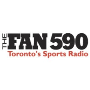 Image for 'Fan 590'