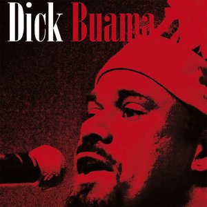 Image for 'Dick Buama'
