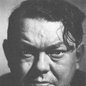 Image for 'Åke Grönberg'