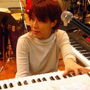 Image for 'Yoko Kanno feat. Seatbelts'