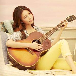 Image for '제이민'