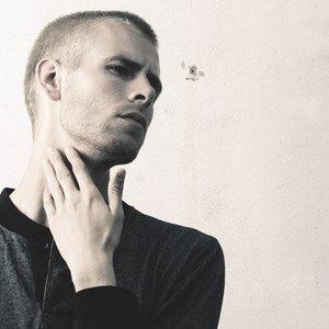 Image for 'Lars Vaular'