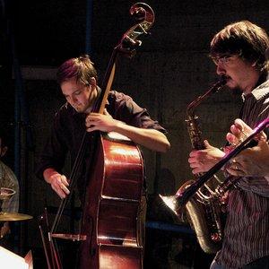Imagen de 'Empty Cage Quartet'