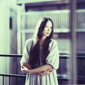 Image for '阿部芙蓉美'