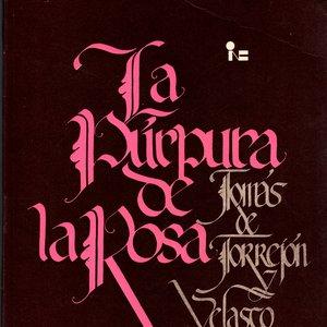 Image for 'Tomás de Torrejón y Velasco'