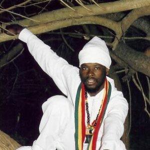 Image for 'Jah Hem'