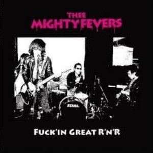 Imagen de 'thee mighty fevers'
