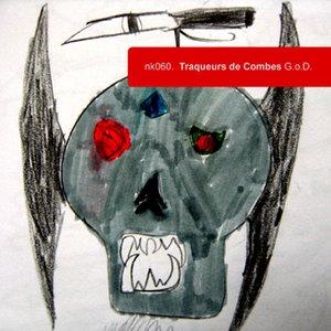 Image for 'traqueurs de combes'