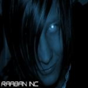 Image for 'Raaban Inc'