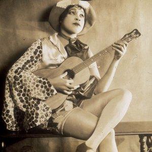 Imagen de 'Adelaide Hall'