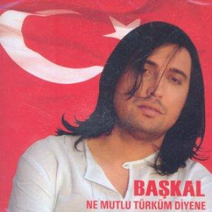 Image for 'Başkal'
