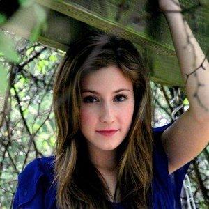 Image for 'Kristen Jaudon'