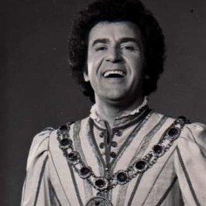 Image for 'Franco Bonisolli'