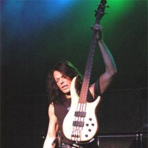 Image for 'Rudy Sarzo'