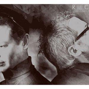 Bild för 'Elektrodrei'