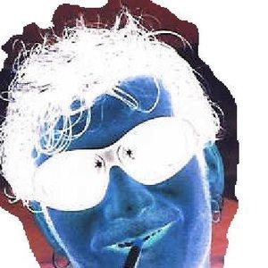 Image pour 'Betrunken Dub Soundsystem'