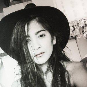 Image for 'Natasha Blume'