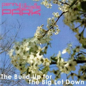 Image for 'Pennywhistle Park'